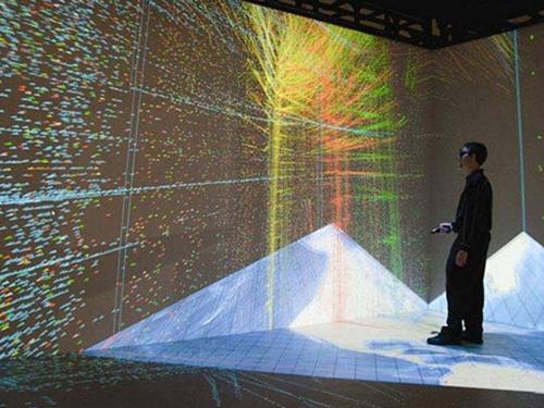 虚拟现实|虚拟仿真|三维虚拟技术|可视化工程|虚拟仿真交互|航空航天|汽车仿真|轮船仿真|列车仿真|多媒体应用|轨道交通|船舶制造|能源矿业|电力仿真|游戏开发|虚拟漫游|建筑设计|石油钻井|核能开放|互动营销|展览展示|爱迪斯通